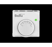 Термостат BALLU BMT-2 (универсальный)
