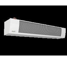 Завеса тепловая BALLU BHC-M10-W12 пульт (водянная 12 кВт)