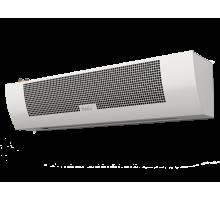 Завеса тепловая BALLU BHC-M20W30-PS пульт (водяная 44 кВт) 190 см