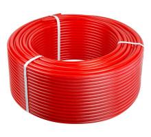 Труба полимерная PEX VALTEC, c антидиффузионным слоем EVOH, 16(2,0) бухта 200м VP1620.3.200