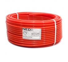 Труба для теплого пола NED Thermo FLOOR (PERT) 16х2,0 (2696001245) (Россия)