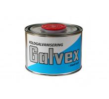 Растворитель GALVEX 1,0 л Дания