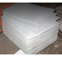 Асбокартон 4мм или 5мм ГОСТ 2850-80