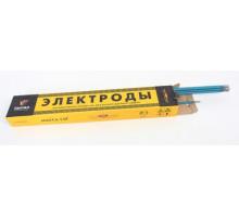 Электрод МР-3С 4.0 ТАНТАЛ (коробка 5 кг)