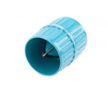 РИММЕР. Устройство для снятия внешней и внутренней фасок труб// GROSS
