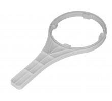 Ключ для пластикового фильтра  R.194