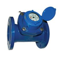 Счетчик вода ВМХМ- 50 турб.