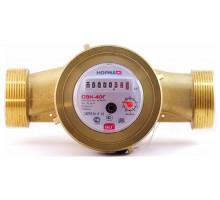 Счетчик воды  НОРМА СВКМ-40 Г с комплектом присоединения