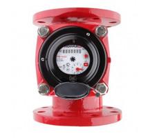 Счетчик воды СТВ-100 Г Норма (универсальный, Ду 100, L 250) фланцевый