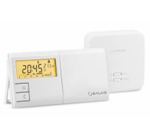 Терморегулятор-недельный беспроводной (091FLRF)