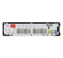 Беспроводной 8-зонный центр коммутации (KL08RF)