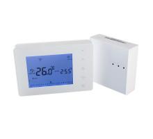 Электронный комнатный термостат VALTEC VT.АС 701.0.0