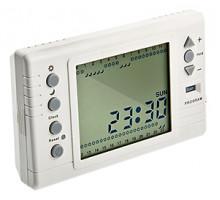 Хронотермостат электронный VALTEC VT.AC710.0.0