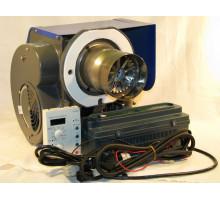 Комплект Горелка газовая TGB-50R GAS