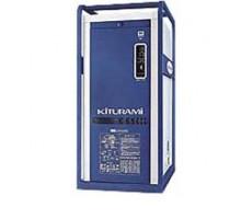 Котел газовый напольный KITURAMI - KSG-150 (174 кВт)