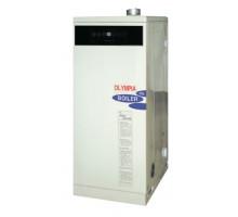 """Котел газовый """"Олимпия"""" OLB-100G-R (11,6 кВт)"""