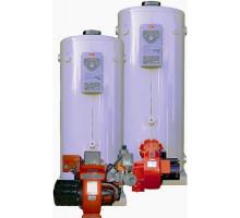"""Котел газовый """"Олимпия"""" OLB-700GD-R (81 кВт)"""