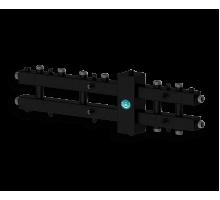 Блочно-каскадный модуль Север-BКМ3 черный