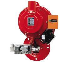 Горелка для 170 (17,000 Ккал/ч)OHG-3(19 кВт)
