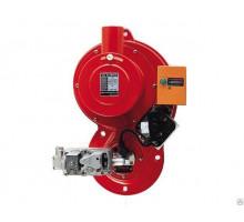 Горелка для 250 (25,000 Ккал/ч) TK-1(29 кВт)