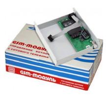 Модуль управления ZOTA  GSM-Magna