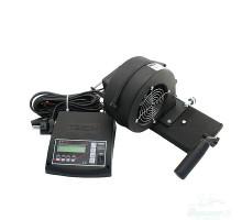 Комплект автоматики TurboSet (к котлам Тополь-ВК 16;22;32)