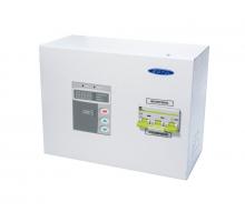 ПУ ЭВТ- И3 (18-24 кВт)(датчики:воздух,вода,перегрев)