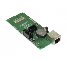 Модуль управления ZOTA LAN Lux/МК, Smart SE/MK-S/Solid