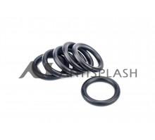 Кольцо уплотн.042-048-30-2-4