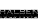 Радиатор биметаллический HALSEN BS