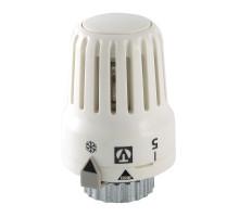 Термоголовка VALTEC, жидкостная, диапазон регулировки 6,5 - 27,5°C VT.3000.0.0