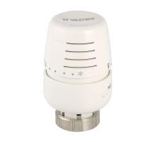 Термоголовка VALTEC, жидкостная, диапазон регулировки  6,5 - 28°C VT.5000.0.0
