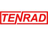 Радиатор биметаллический TENRAD