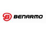 Радиатор алюминиевый BENARMO