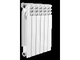 Радиатор биметаллический Ultra Plus