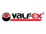 Радиатор биметаллический VALFEX