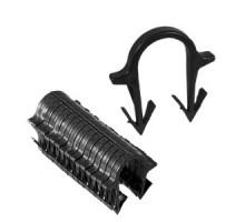 Гарпун скоба для такера 16-20мм (300шт) под спец.инструмент