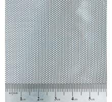 Стеклоткань Э-3-200 ГОСТ 19907 (50 метров) ширина 1м