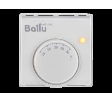 Термостат BALLU BMT-1 ( до 2 кВт)