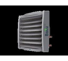 Тепловентилятор водяной BALLU BHP-W2-40-S (42 кВт,6000 м³/ч)
