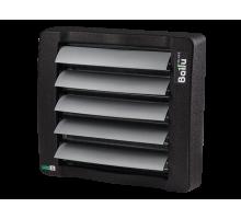 Тепловентилятор водяной BALLU BHP-W3-15-LN(18,3 кВт,2800 м³/ч) в кожухе