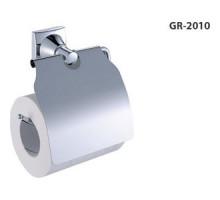 Бумагодержатель GR-2010 Grampus