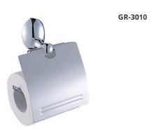 Бумагодержатель GR-3010 Grampus