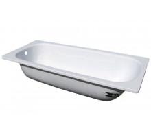 Ванна стальная Optimo 170х70 б/сиф бел Караганда
