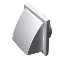 Решетка МВ 102 ВК