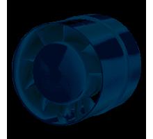 Вентилятор Домовент 125 ВКО(канальный)