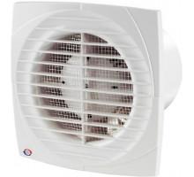 Вентилятор 100 ДТ(таймер)