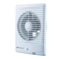 Вентилятор 125 М3