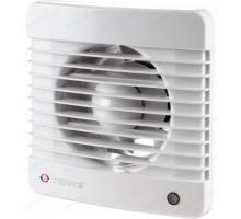 Вентилятор 125 МВ(шнур.откл)