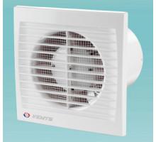 Вентилятор 100 СТ(таймер откл)